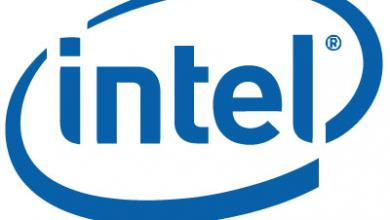 Photo of Intel CEO to give Keynote at 2015 CES