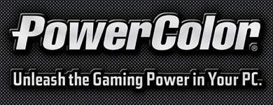 powercolor_logo