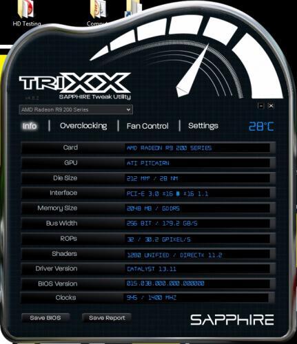 trixx-1