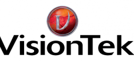 VisionTek Named American Business Awards Finalist