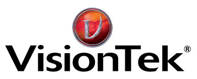 VisionTek Named American Business Awards Finalist Graphic Card, VISIONTEK