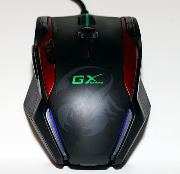 GX-Gila-17