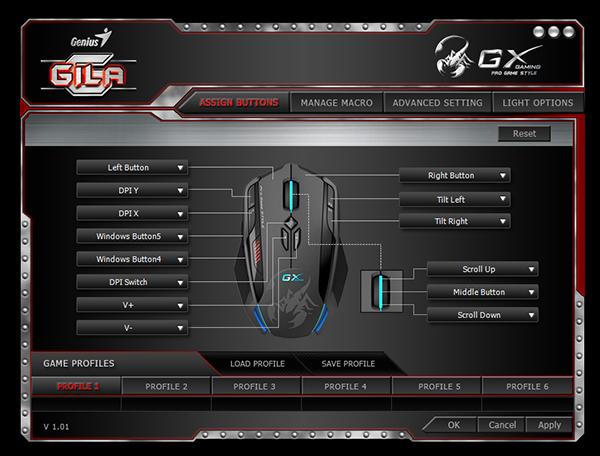 GX-Gila-SS1