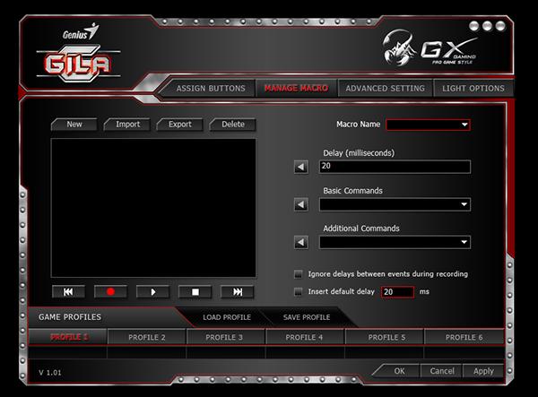 GX-Gila-SS2