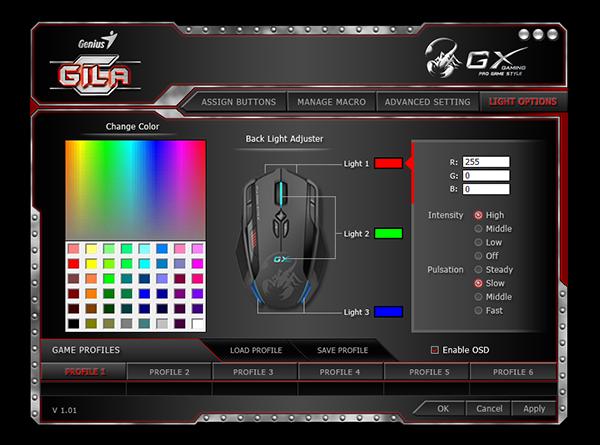GX-Gila-SS4