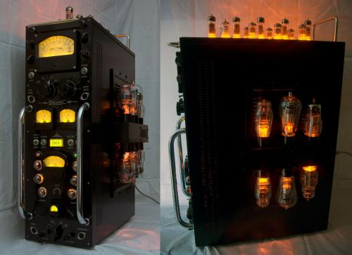 Submit Your Case Mod to be Featured Case Mod, Case Modder