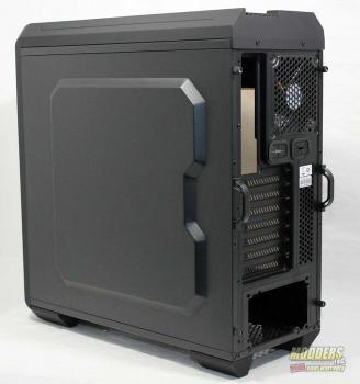 Enermax-iVektor-08