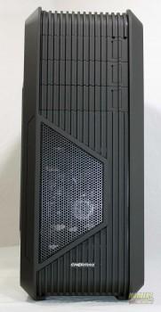 Enermax-iVektor-13