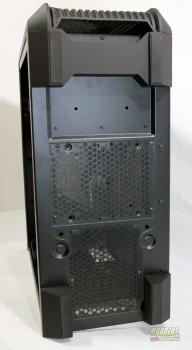 Enermax-iVektor-16