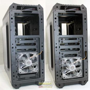 Enermax-iVektor-22