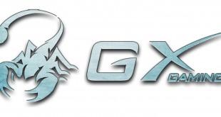 Genius_GX_logo
