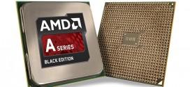 AMD A10-7850K Kaveri APU Processor Review