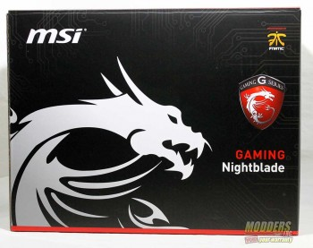 MSI-Nightblade-02