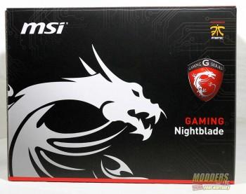 MSI-Nightblade-02