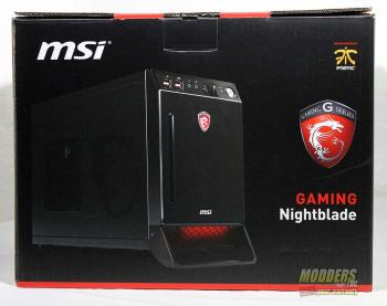 MSI-Nightblade-03