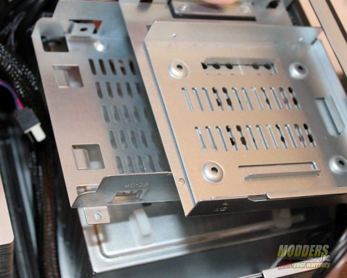 MSI-Nightblade-48