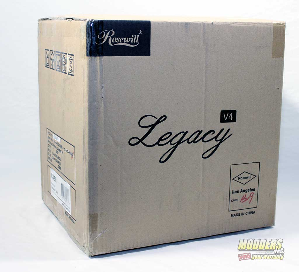 Rosewill-Legacy-01