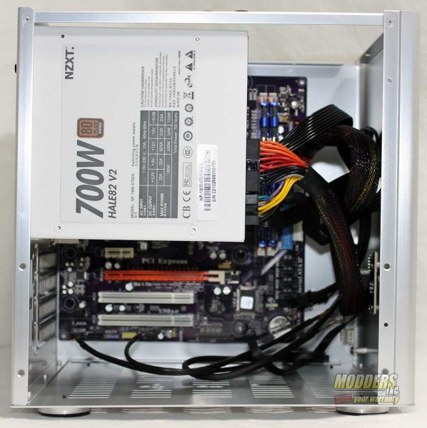 Rosewill-Legacy-23
