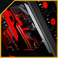 Cooler Master 2013 Case Mod Contest Winners case mod contest, Cooler Master 2