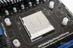 NH-D15 AMD Installation