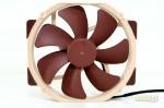 Noctua NF-A15 Fan