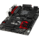MSI A88X-G45 Gaming Motherboard Review