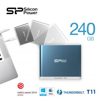 SPPR_Thunder T11 Upgrade Solution_01