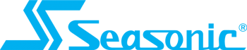 Seasonic-logo