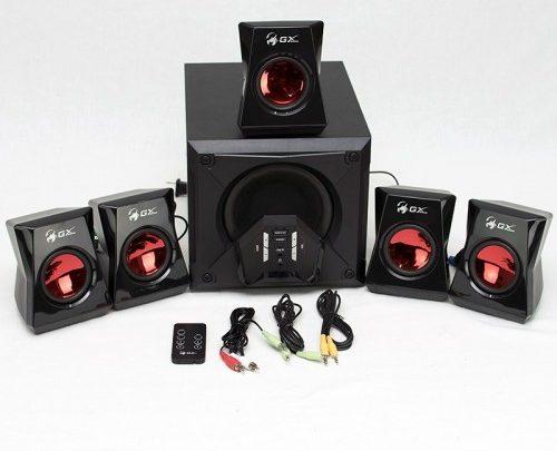 Genius GX SW-G5.1 3500