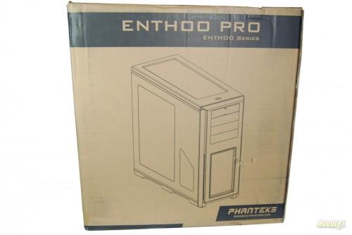 Enthoo-Pro-Case-Box-Front