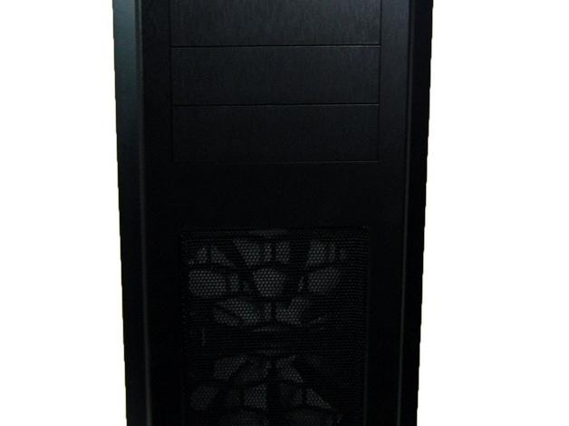 Photo of Phanteks Enthoo Pro Mid-Tower Case Review