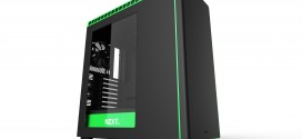 NZXT H440 Special Edition Colors
