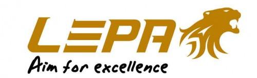 LEPA-New-Logo