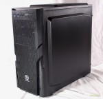 Thermaltake-Commander-G41-Case-Angled-Back