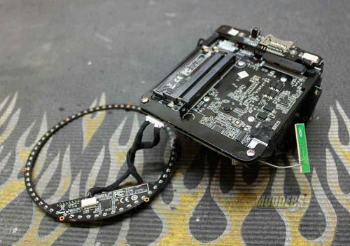 Zotac-OI520-Death-Star-Case-Mod-08