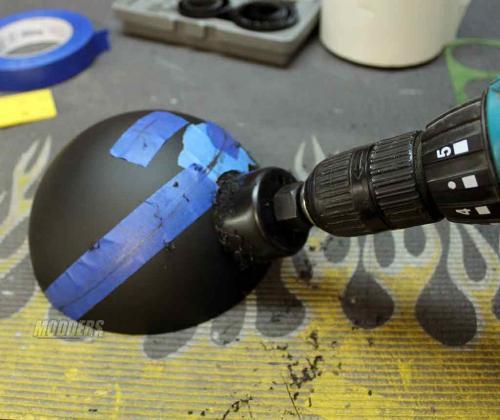 Zotac-OI520-Death-Star-Case-Mod-13