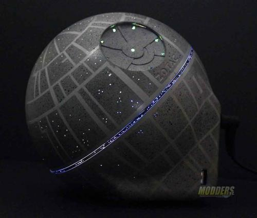 Zotac-OI520-Death-Star-Case-Mod-36