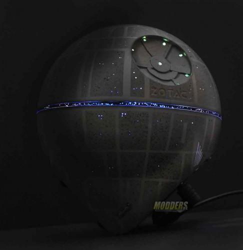 Zotac-OI520-Death-Star-Case-Mod-38