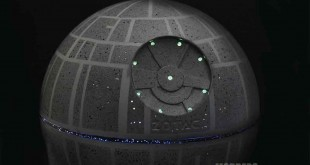Zotac-OI520-Death-Star-Case-Mod-39