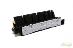 Z97-A Push-pin VRM heatsinks