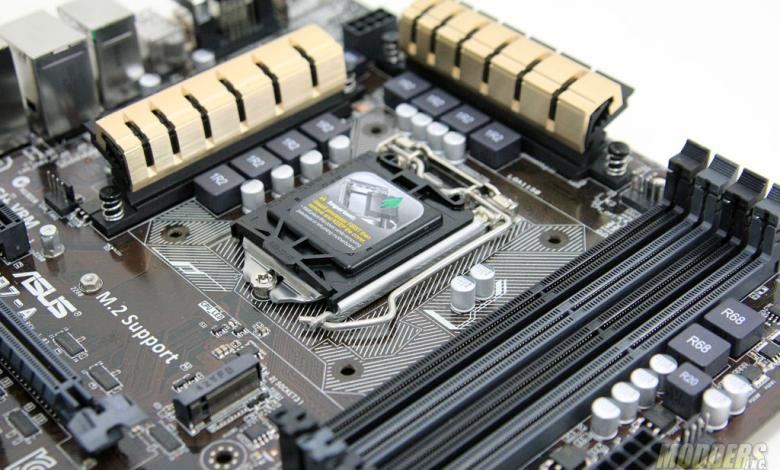 Photo of ASUS to Lower Motherboard Prices
