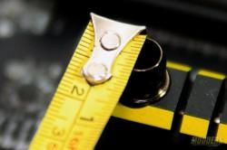 Barb Diameter