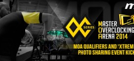 18 tickets to the MOA Finals Available during MSI MOA 2014 Qualifiers