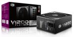 Cooler Master V1200 - 1