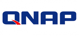 QNAP Partners with Seagate to Showcase Innovative NAS Solutions: Computex 2014
