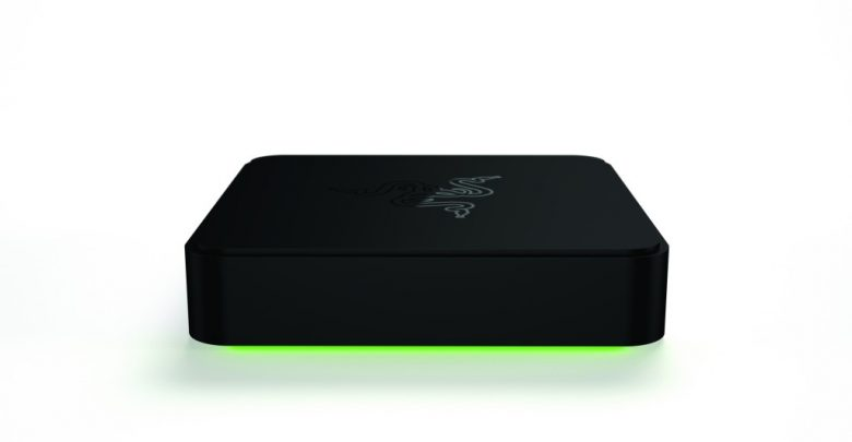 Photo of Razer New Micro-Console to Connect Android Entertainment in the Living Room