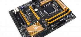 Biostar Hi-Fi Z97WE Motherboard Review