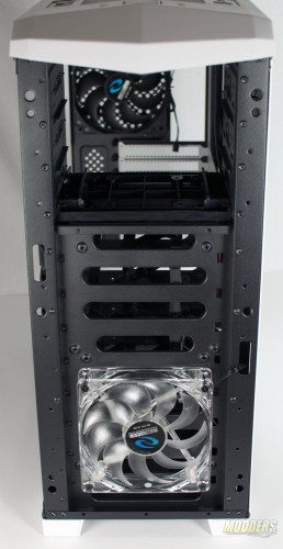 raidmax_scorpio_v_case_front_panel_removed