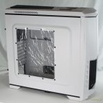 raidmax_scorpio_v_case_side_angle