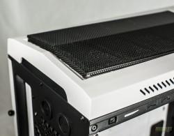 raidmax_scorpio_v_case_top_fan_grill